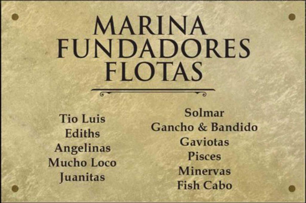 marina-fundadores-flotas-2018-1