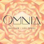 OMNIA Dayclub Vidanta Los Cabos