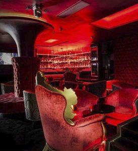 Splash Cabaret & Gentlemen's Club