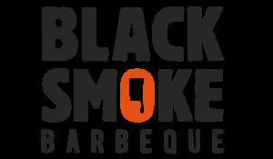 BlackSmoke_Logo