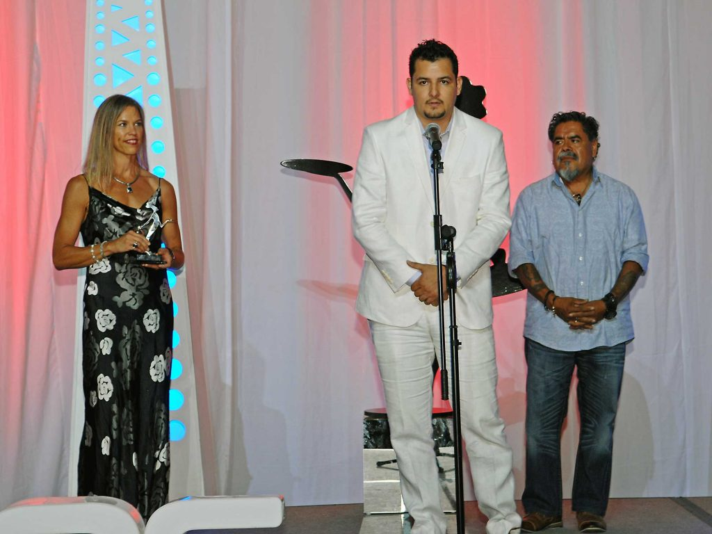 culinary-awards-los-cabos-2018-1506-2