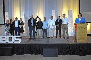 culinary-awards-los-cabos-2018-1525-2