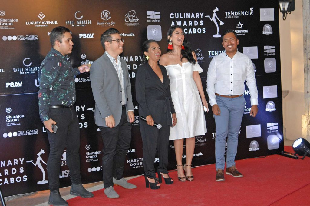 los-cabos-culinary-awards-2018-1420-2