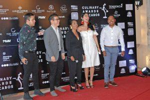 los-cabos-culinary-awards-2018-1420-2