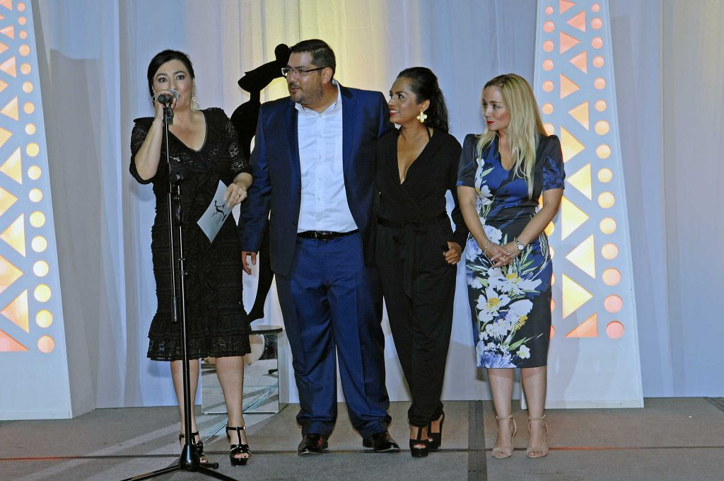 los-cabos-culinary-awards-2018-1517-2