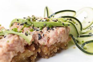 misaky-sushi-salad-10