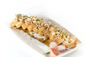 misaky-sushi-salad-5