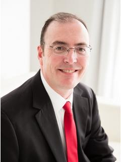 Roy Rodrigues Managing Broker, Director of Sales