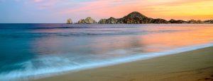 Remax Real Estate Service Cabo San Lucas Lands End-2