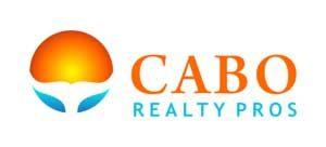 Carol Billups, Cabo Realty Pros, Los Cabos