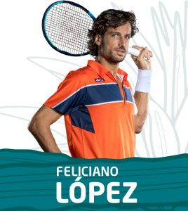 Third Edition ATP 250 in Los Cabos
