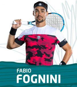 Third Edition ATP 250 in Los Cabos