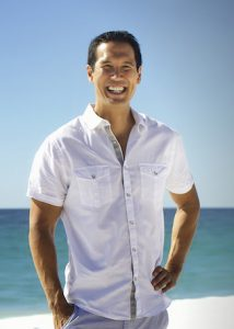 nick-fong-los-cabos-agent-1