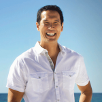 nick-fong-los-cabos-agent-2