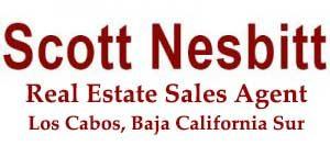 scott-nesbitt-real-estate-logo-300-150