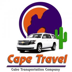 Cape Travel Transportation Company