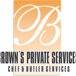 browns-private-services-cabo