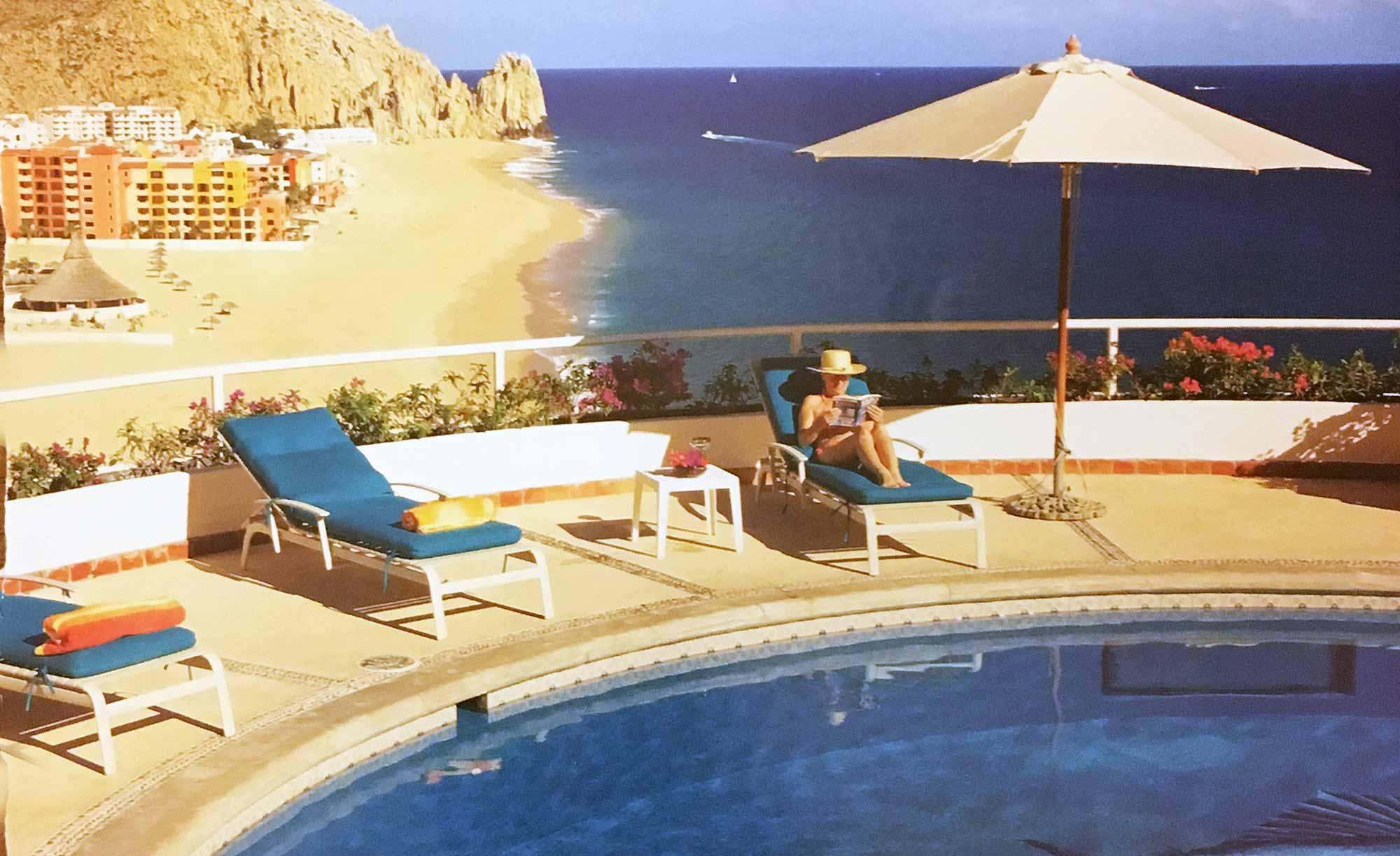 cabo-villa-rentals-pool-view-x2