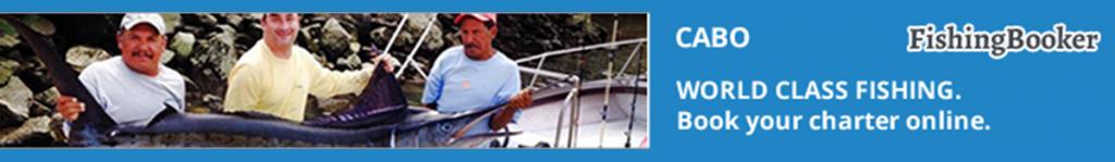 fishing-booker-los-cabo-6c722e9f