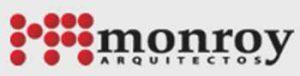 monroy-arquitectos-cabo-logo-2