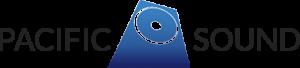 pacific-sound-dj-cabo-logo