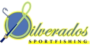 silverados-sportfishing-cabo-logo