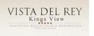 vista-del-rey-cabo-kings-view