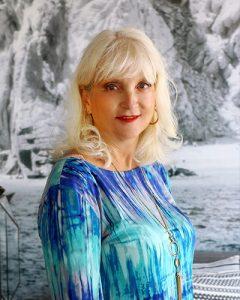 Julie-Kershner-los-cabos-2018