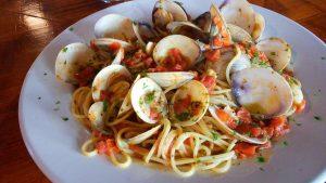 The Italian Job Restaurant, Cabo San Lucas