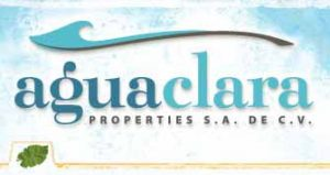 aguaclara-properties-east-cape-2