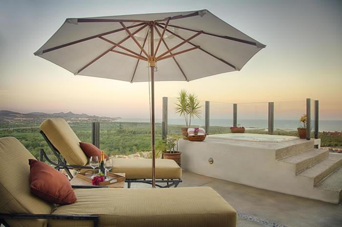 Alegranza Condominium Resort, San José del Cabo