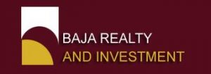 baja-realty-investments