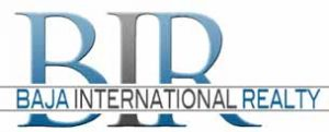 bir baja international realty cabo