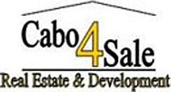 cabo-4sale-real-estate