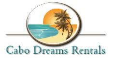 cabo-dreams-rentals