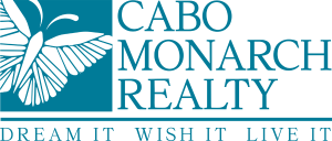 cabo monarch realty