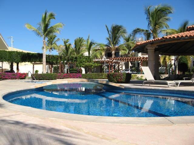 Cabo Realty Pros real estate Cabo San Lucas