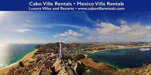 cabo-villa-rentals-stein-view-cross-4