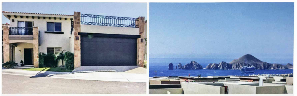 Casa Rita, Martin Posch, agent, Windermere Los Cabos Real Estate