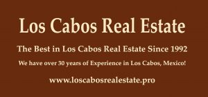 los-cabos-real-estate-pro