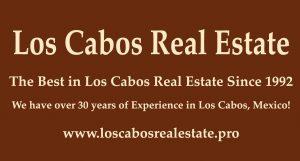 los-cabos-real-estate-pro