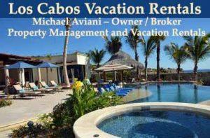 Cabo San Lucas, Los Cabos Vacation Rentals