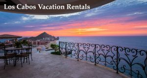 los-cabos-vacation-rentals-2832-x3