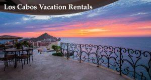 los-cabos-vacation-rentals-2832-x3