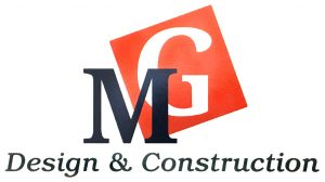 mg-cabo-design-construction-6732-1