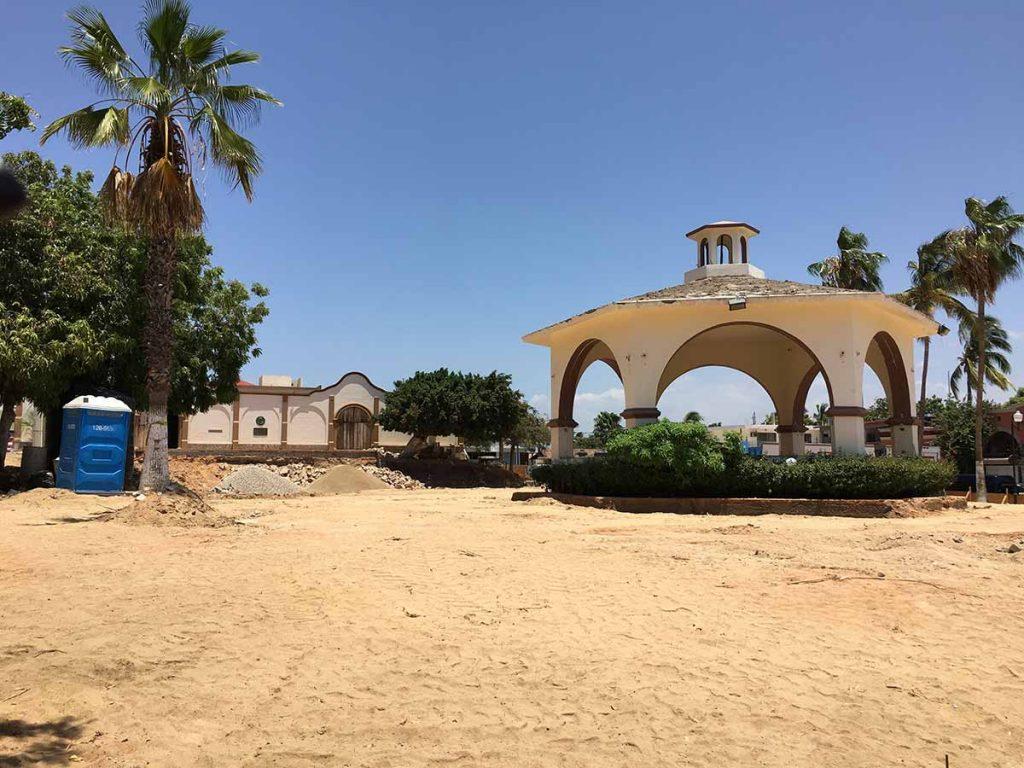 plaza-amelia-wilkes-construction-2018-6864-2