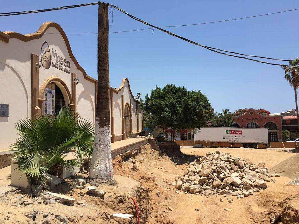 plaza-amelia-wilkes-construction-2018-6869-2