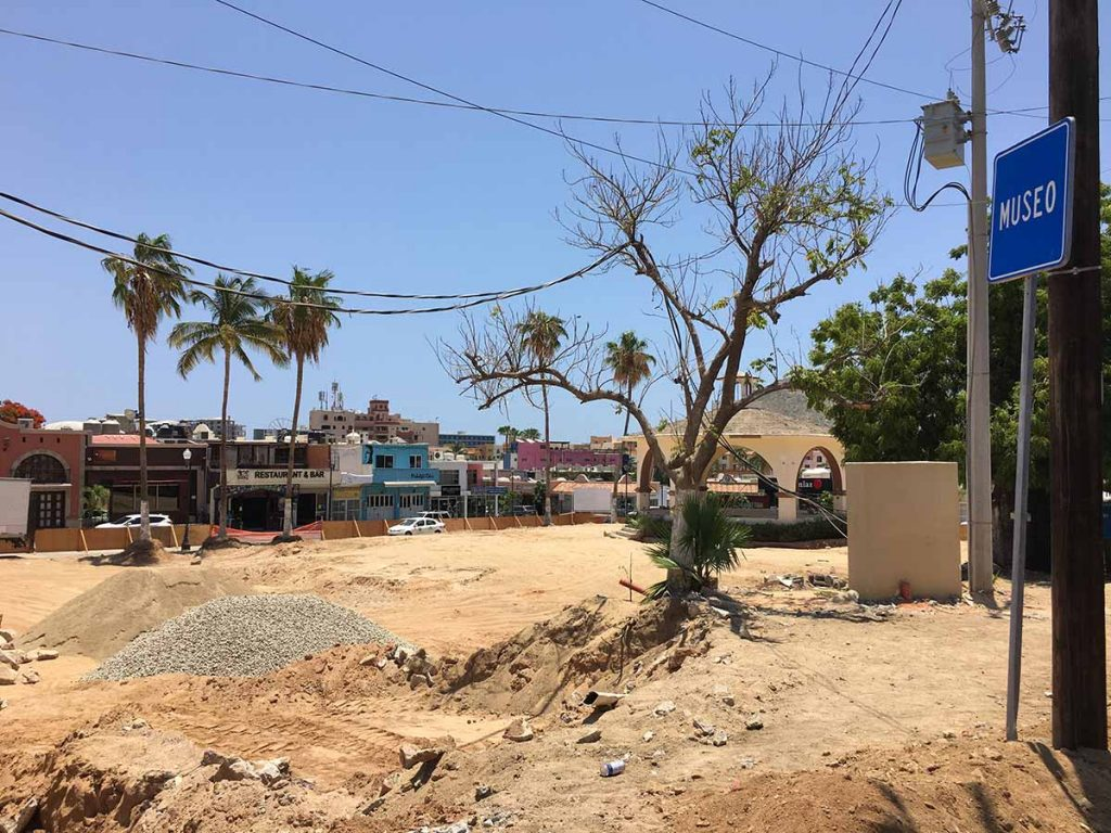 plaza-amelia-wilkes-construction-2018-6871-2