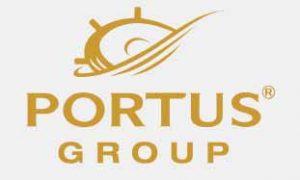 portus-group-mexico