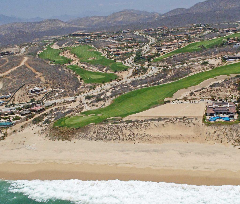 puerto-los-cabos-golf-2017-tyson-1910-2